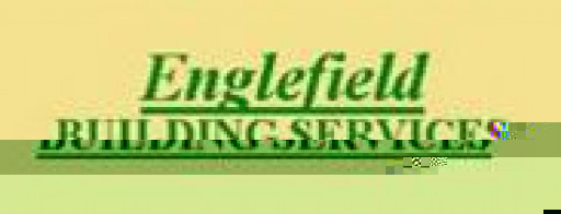 Englefield Building Services