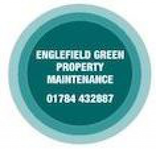 Englefield Green Property Maintenance