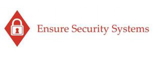 Ensure Security Systems Ltd