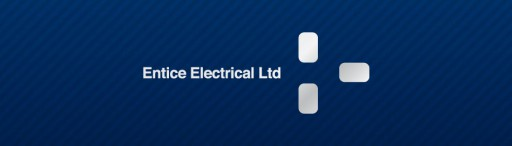 Entice Electrical Ltd