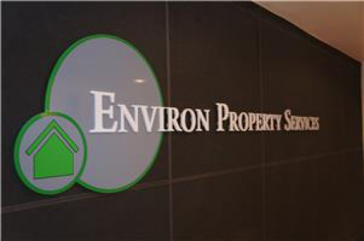 Environ Property Services