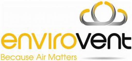 Envirovent Cheshire, Staffs & Shropshire