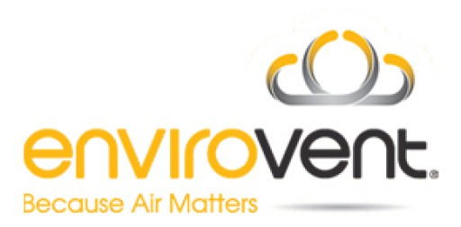 Envirovent Nottingham & Derby