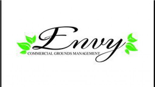 Envy Landscapes And Lawncare