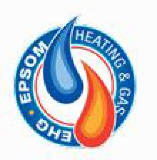 Epsom Heating and Gas Limited