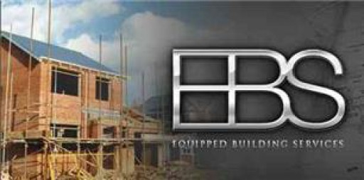 Equipped Building Services