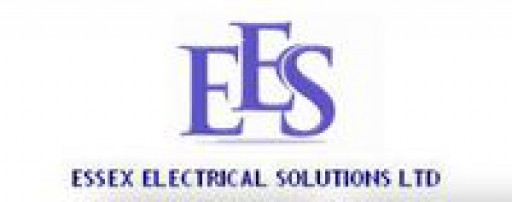 Essex Electrical Solutions Ltd