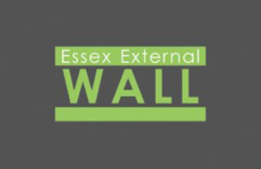 Essex External Wall
