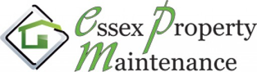 Essex Property Maintenance