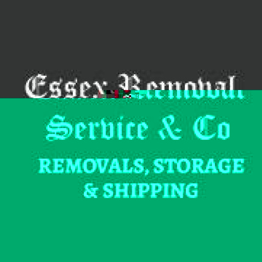 Essex Removal Service & Co Ltd
