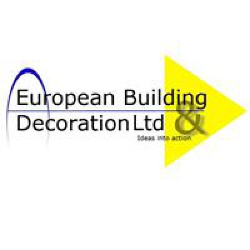 European Building And Decorating