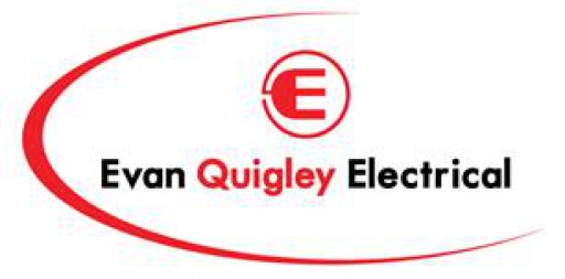 Evan Quigley Electrical