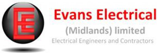 Evans Electrical (Midlands) Ltd