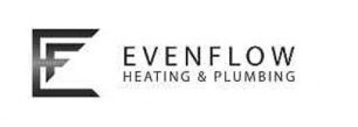 Evenflow installations Ltd t/a Evenflow Heating and Plumbing