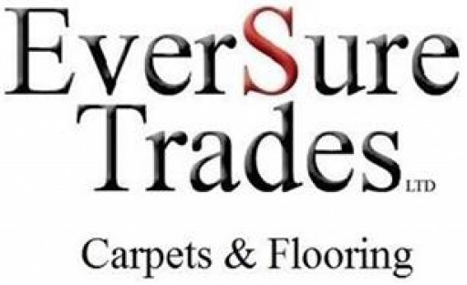 EverSure Trades Ltd