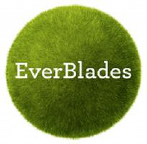 Everblades (Watford) Ltd