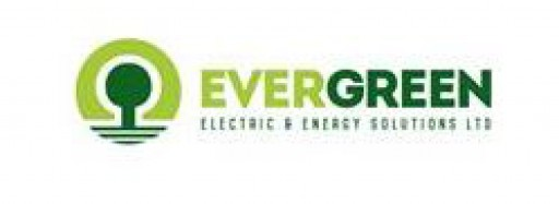 Evergreen Electric & Energy Solutions Ltd