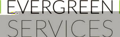 Evergreen Services