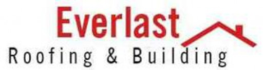 Everlast Roofing And Building Services (Oxford)