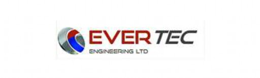 Evertec Engineering