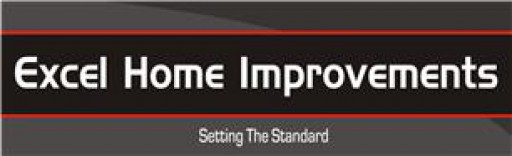Excel Home Improvements Kent Ltd