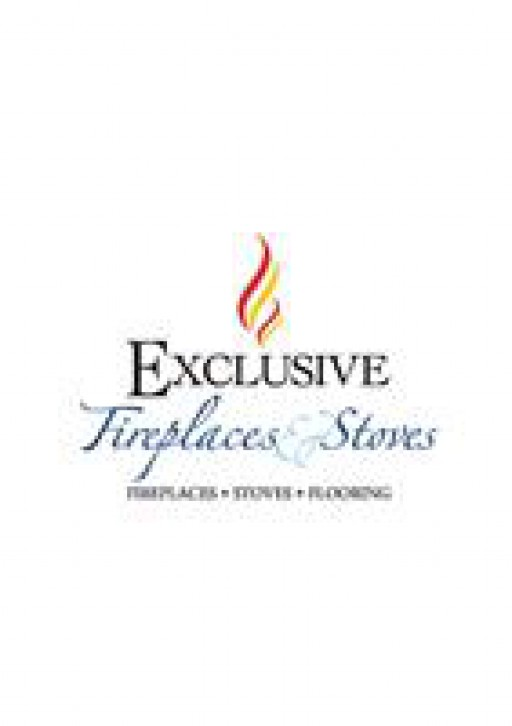 Exclusive Fireplaces & Stoves Ltd