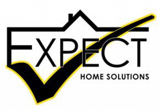 Expect Home Solutions Ltd