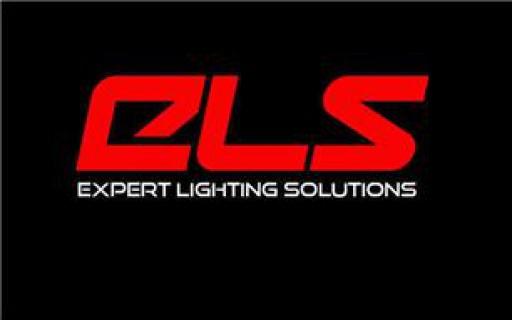 Expert Lighting Solutions Ltd