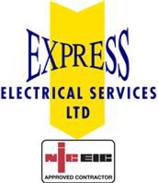 Express Electrical Services Ltd