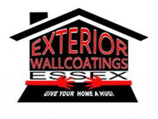 Exterior Wallcoatings Essex Ltd