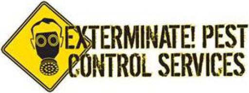 Exterminate Pest Control Services
