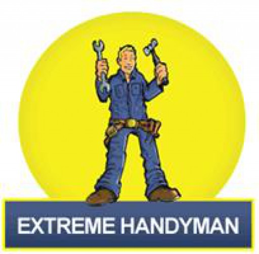 Extreme Handyman, Fencing & Decorating Service