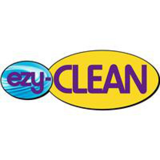 Ezy-Clean Windows Ltd