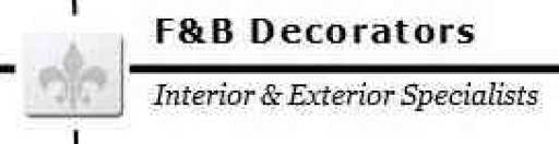 F & B Decorators