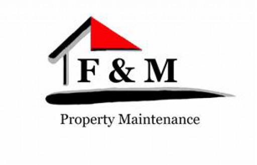 F&M Property Maintenance Ltd