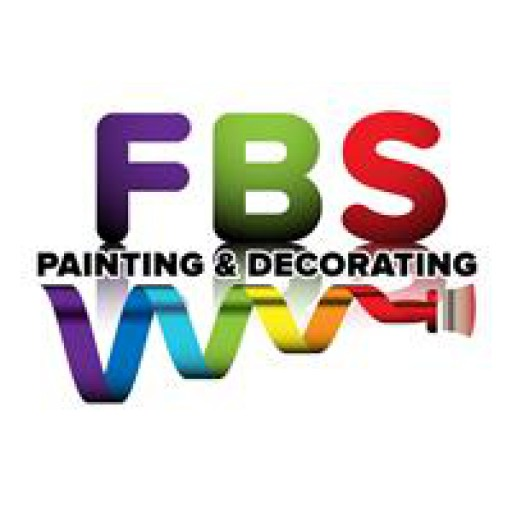 FBS Painting & Decorating