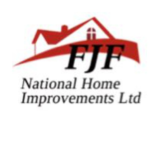FJF National Home Improvements