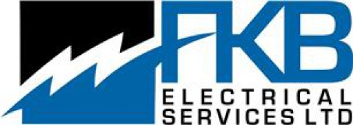 FKB Electrical Services Ltd