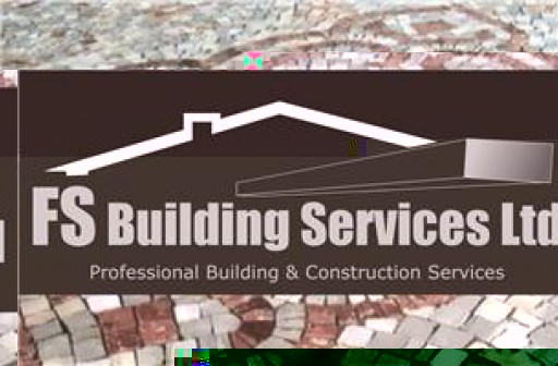 FS Building Services Ltd