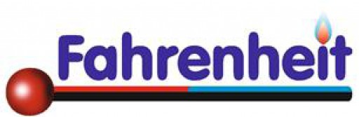 Fahrenheit Plumbing & Heating Limited
