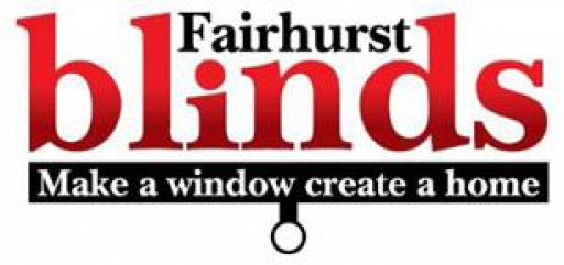 Fairhurst Blinds