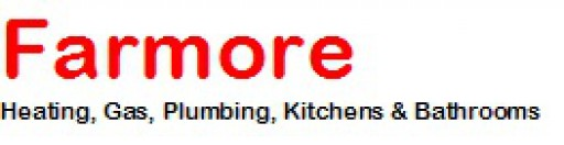 Farmore Heating