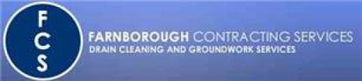 Farnborough Contracting Services