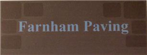 Farnham Paving