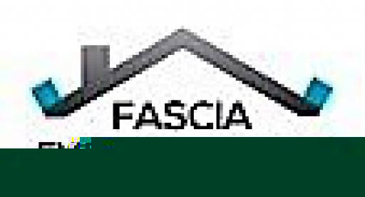 Fascia Express Services