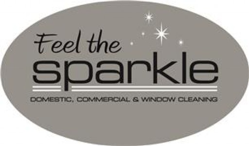Feel The Sparkle Ltd