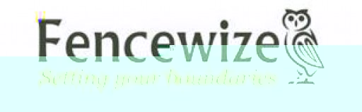 Fencewize Ltd