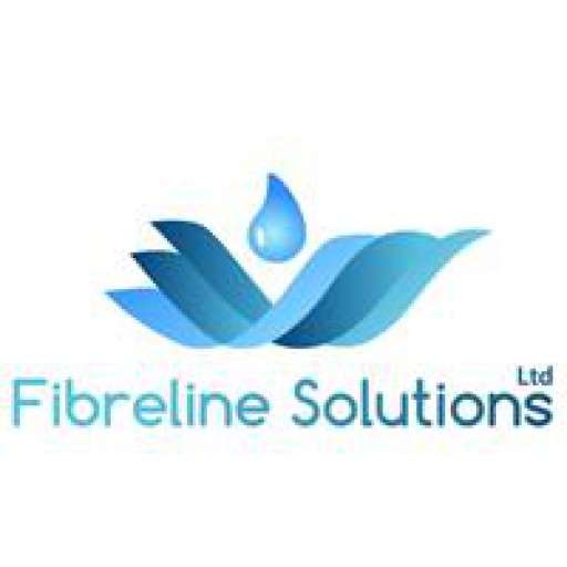 Fibre-line Solutions Ltd