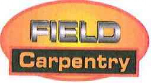 Field Carpentry Solutions Limited