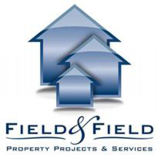 Field & Field Property Projects & Services